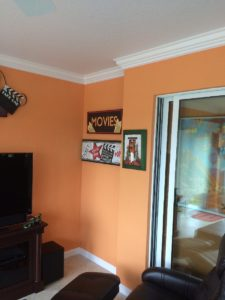 Crown Molding 5 inch 03