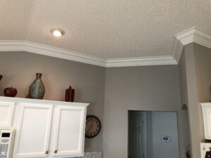 8.25 crown molding0000