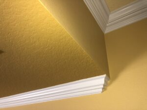 8.25 crown molding0002