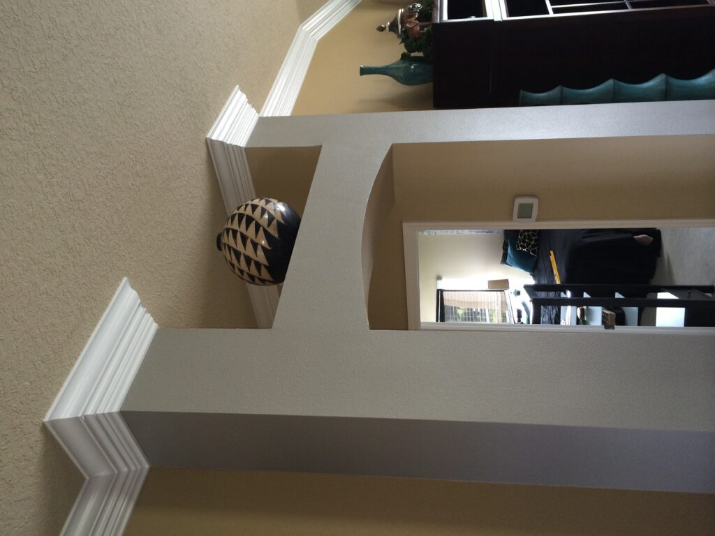8.25 crown molding0012