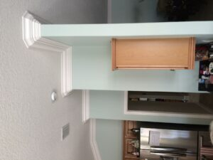 8.25 crown molding0014