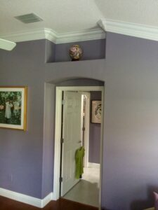 8.25 crown molding0015