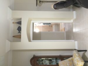 8.25 crown molding0016