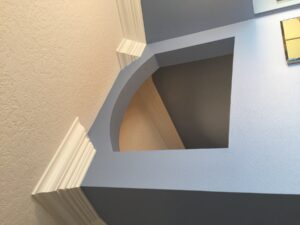 8.25 crown molding0017