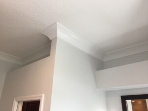 8.25 crown molding0020