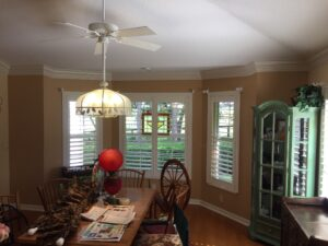 8.25 crown molding0021