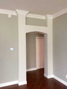 8.25 crown molding0022