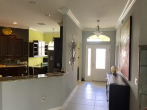 8.25 crown molding0025