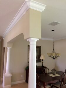 8.25 crown molding0030