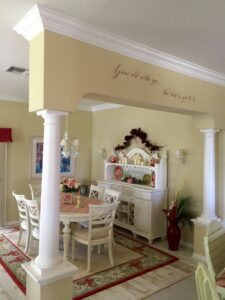 8.25 crown molding0033