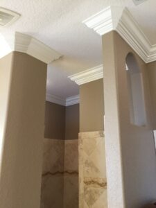 8.25 crown molding0034