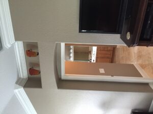 8.25 crown molding0035