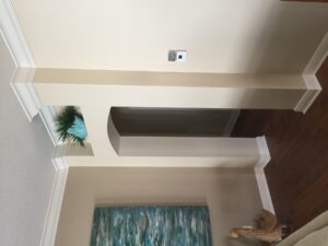 8.25 crown molding0039
