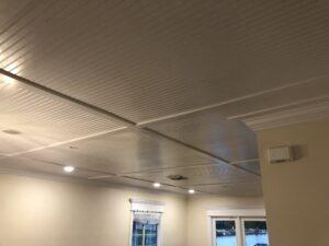 TnG Beadboard ceilings0000