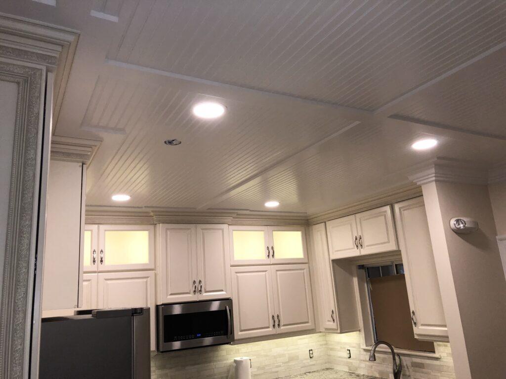 TnG Beadboard ceilings0001