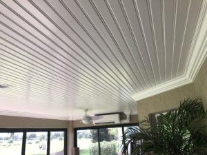 TnG Beadboard ceilings0002