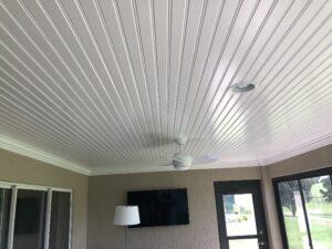 TnG Beadboard ceilings0003
