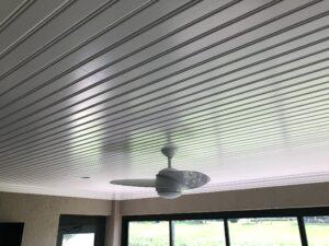 TnG Beadboard ceilings0004