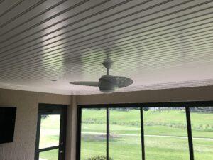 TnG Beadboard ceilings0005