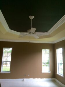 ceiling tray0022