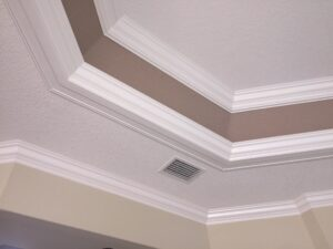 ceiling tray0024