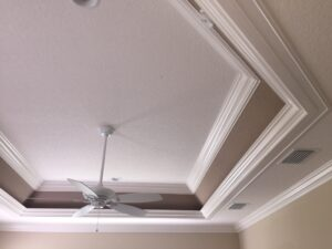 ceiling tray0025