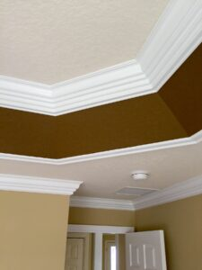 ceiling tray0030