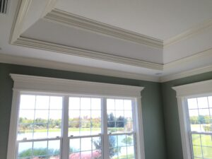 ceiling tray0031