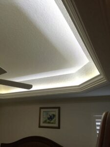 ceiling tray0033