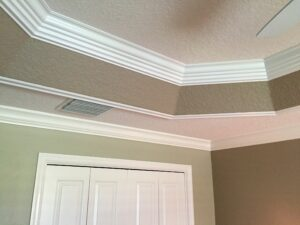 ceiling tray0035