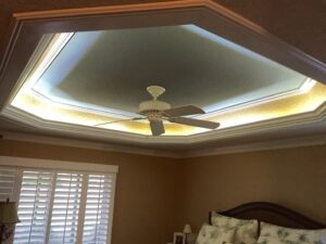 ceiling tray0036
