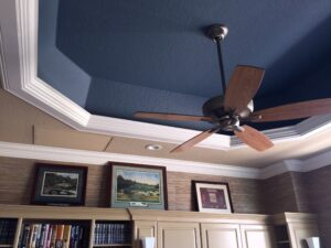 ceiling tray0037