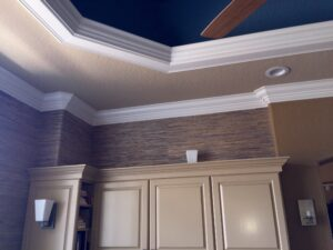 ceiling tray0038