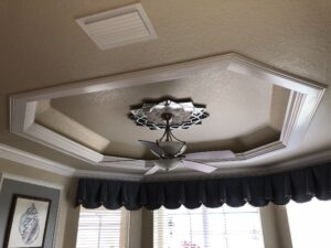 ceiling tray20001