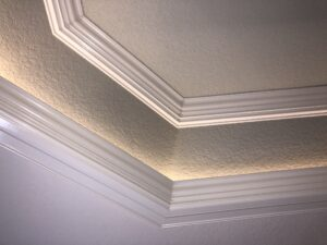 ceiling tray20002