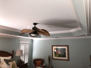 ceiling tray20004