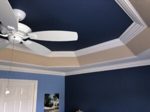 ceiling tray20008