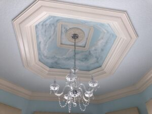 ceiling tray20011