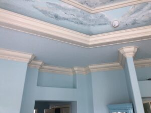 ceiling tray20012