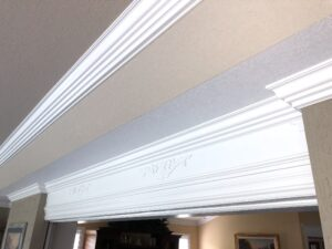 ceiling tray20016