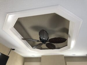 ceiling tray20019