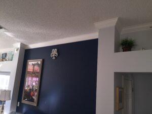crown molding 20001