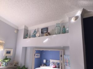 crown molding 20002