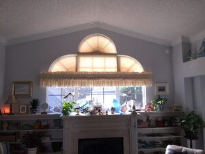crown molding 20003