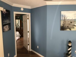 crown molding 20010
