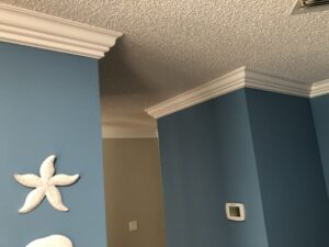 crown molding 20011